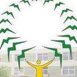 Klaipedos Gedminu pagrindine mokykla