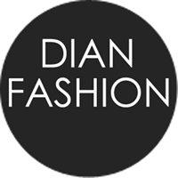 Dian Fashion