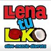 Llena tu Loko - Valle
