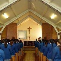 St Joseph's Māori Girls' College