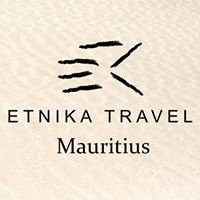 Etnika Travel