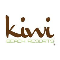 Kiwi Beach Resorts