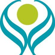 Riksförbundet frivilliga samhällsarbetare - RFS