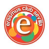 Erasmus Club Sevilla