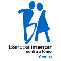 Banco Alimentar Contra a Fome / Aveiro