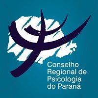 Conselho Regional de Psicologia do Paraná