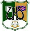 UHS (Union High School, Graaff-Reinet)