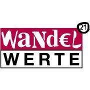 Wandelwerte e.V., Hannover