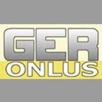 Ger Onlus