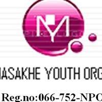 Masakhe Youth Organisation