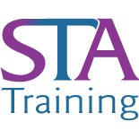 STA Training (Staff Training Associates Ltd)