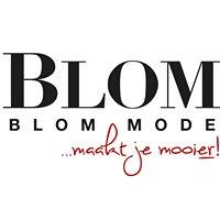 Blom Mode