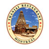 Thanjai Restaurant (South Indian Cuisine)