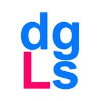 Deutsche Gesellschaft für Lesen und Schreiben