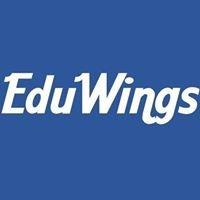 EduWings Academy Udaipur