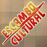 Escambo Cultural