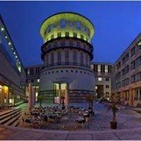 AStA der Hochschule für Musik und Darstellende Kunst Stuttgart