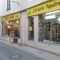 Librairie Populire