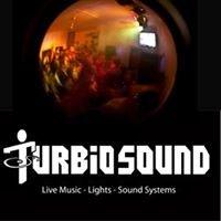 Turbio Sound