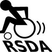 Rugby Sport for the Disabled Association
