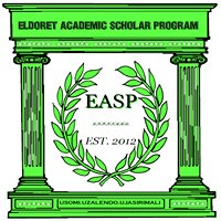 Eldoret Academic Scholar Program(EASP)