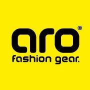 Aro Fashion Gear