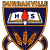 Hoërskool Durbanville thumb