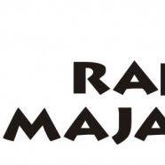 Radio Majagual 1430 a.m.