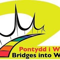 Bridges into Work 2