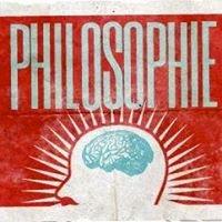 Philosophie - UQAM