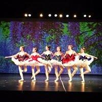 Ecole de Ballet Terpsichore - Beirut
