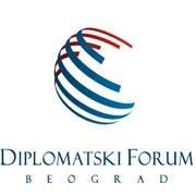 Diplomatski Forum Beograd
