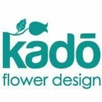 Kadō flowerdesign Piacenza