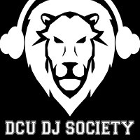 DCU DJ Society