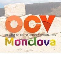 OCV Monclova