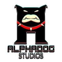 Alpha Dog Studios