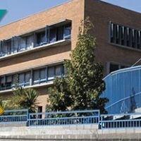 Colegio Alcántara De Los Altos de Peñalolén