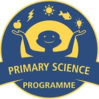 Western Cape Primary Science Programme (PSP)