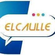 Diario El Caulle