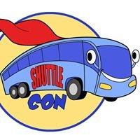 ShuttleCon