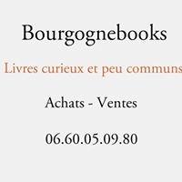 Librairie Bourgognebooks