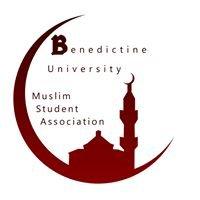 Benedictine University Muslim Student Association