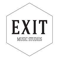 Exit Music Studios Roma