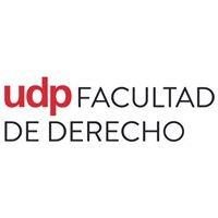 Facultad de Derecho UDP