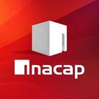 Universidad Tecnológica de Chile Inacap - Iquique