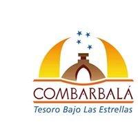 Escuela America, Combarbala