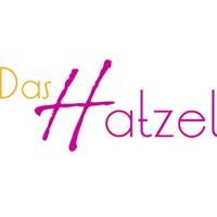Das Hatzel