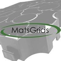 MatsGrids