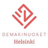 Helsingin Demarinuoret