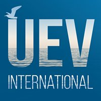 UE-Varna International Relations Office